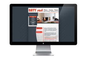 Site internet et publicité à La Chataigneraie