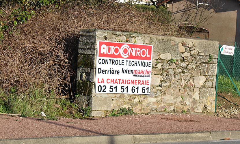 Auto-control-panneaux-procom