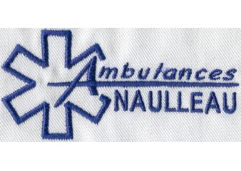 ambulance-naulleau