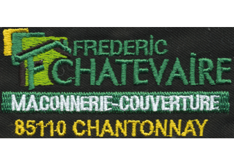 frederic-chatevaire