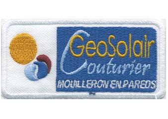 geosolair