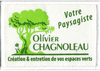 olivier-chagnoleau