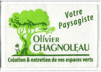 olivier-chagnoleau