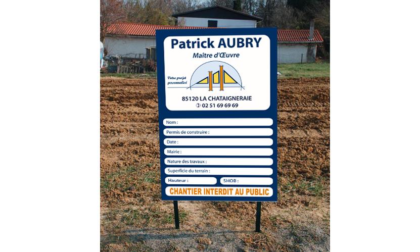 patrick-aubry-panneaux-procom