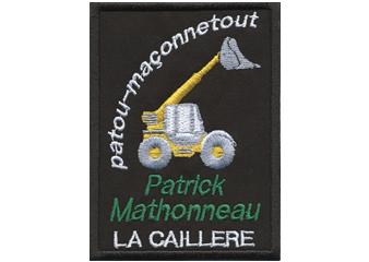 patrick-mathonneau-procom