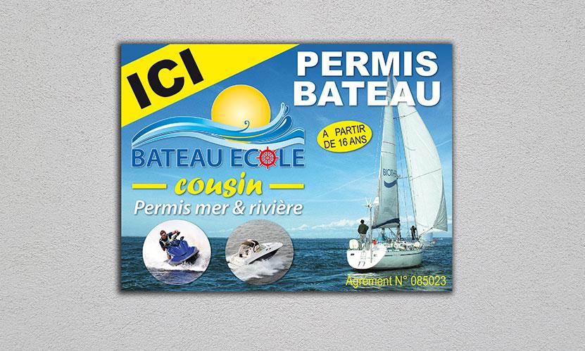 permis-bateau-panneaux-procom