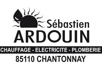 sebastien-ardouin